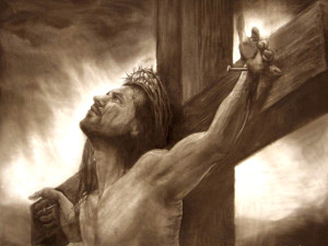 Easter_jesus_on_the_cross-3